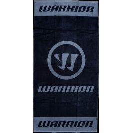 Ručník Warrior 140x70 cm