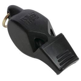 Píšťalka FOX 40 ECLIPSE CMG Safety Black na krk
