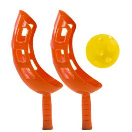 Vicfun Scoopball Set