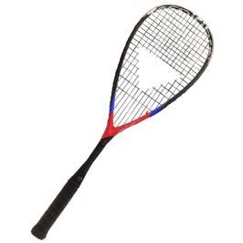 Squashová raketa Tecnifibre Carboflex X-Speed 125
