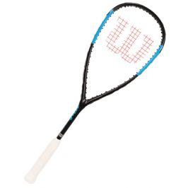 Squashová raketa Wilson Ultra Team