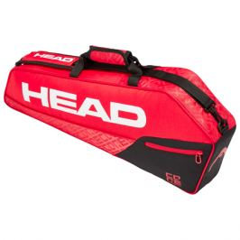 Head Core 3R Pro 2019 Red/Black