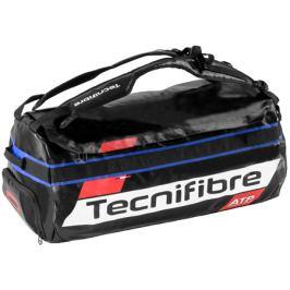 Taška na rakety Tecnifibre Endurance Rackpack Pro 2019