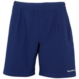 Šortky Tecnifibre Cool Short Blue