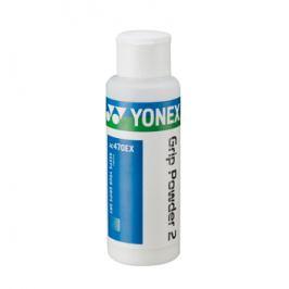 Pudr proti pocení rukou Yonex Grip Powder