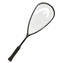 Squashová raketa Head Graphene 360 Speed 120 SB