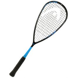 Squashová raketa Head Graphene 360 Speed 120 Blue