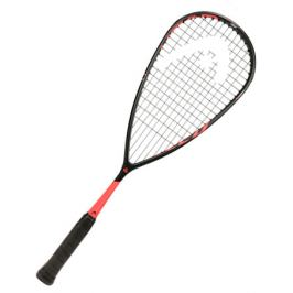 Squashová raketa Head Graphene 360 Speed 135