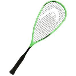 Squashová raketa Head Extreme 135 2020
