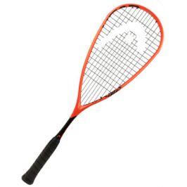 Squashová raketa Head Extreme 145 2020