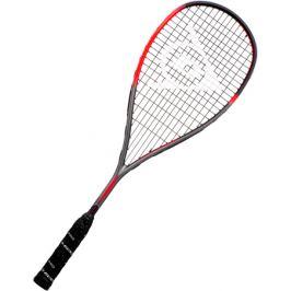 Squashová raketa Dunlop Hyperfibre XT Revelation Pro