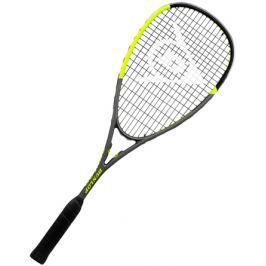 Squashová raketa Dunlop Blackstorm Graphite 4.0