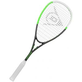 Squashová raketa Dunlop Tempo Pro 4.0