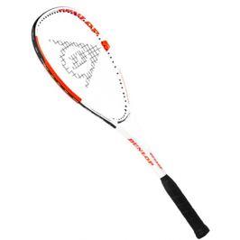 Squashová raketa Dunlop Blaze Tour 4.0
