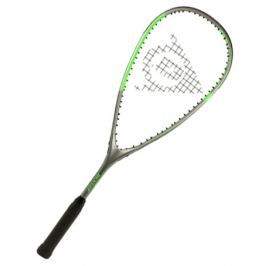 Squashová raketa Dunlop Blaze Pro 4.0