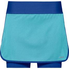 Dámská sukně Head Vision Smash Blue
