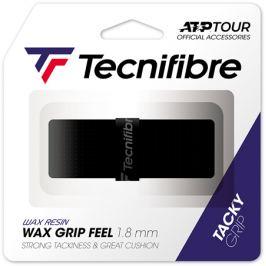 Základní omotávka na rakety Tecnifibre Wax Grip Feel