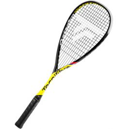 Squashová raketa Tecnifibre Carboflex Cannonball 125