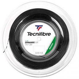 Squashový výplet Tecnifibre Dynamix VP Black (200 m)