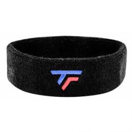 Čelenka Tecnifibre Headband