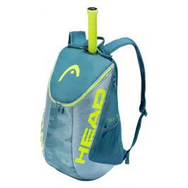 Batoh na rakety Head Tour Team Extreme Backpack 2021