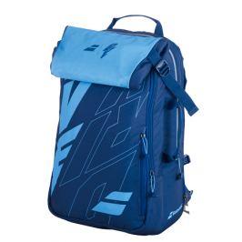 Batoh na rakety Babolat Pure Drive Backpack 2021