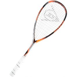 Squashová raketa Dunlop Hyperfibre+ Revelation 135