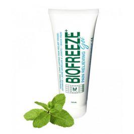 Chladivý gel proti bolesti svalů a kloubů Biofreeze Gel 118 ml