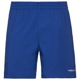 Pánské šortky Head Club Blue