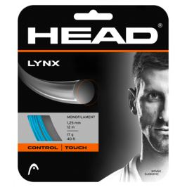 Tenisový výplet Head Lynx Blue