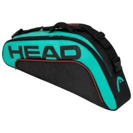Head Tour Team 3R Pro 2019 Black/Teal