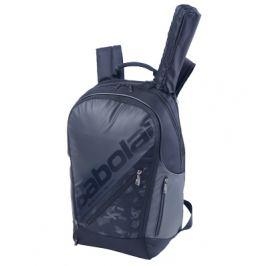 Batoh na rakety Babolat Expandable Backpack Black 2020