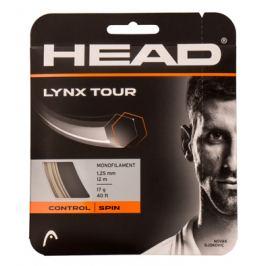Tenisový výplet Head Lynx Tour