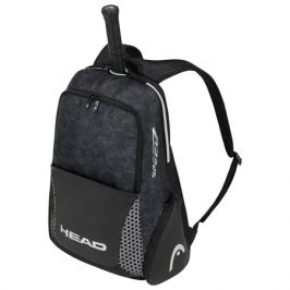 Batoh na rakety Head Djokovic Backpack 2020