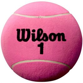 Velký tenisový míč Wilson Roland Garros 9