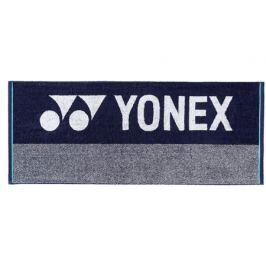 Ručník Yonex AC1106 Dark Navy