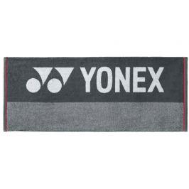 Ručník Yonex AC1106 Grey