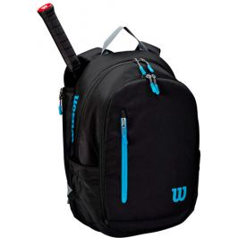 Batoh na rakety Wilson Ultra Backpack Blue