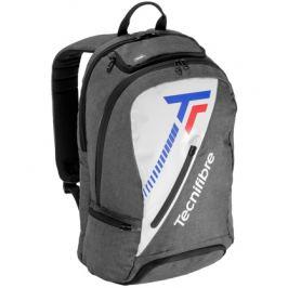 Batoh na rakety Tecnifibre Icon Backpack