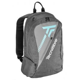 Batoh na rakety Tecnifibre Rebound Backpack