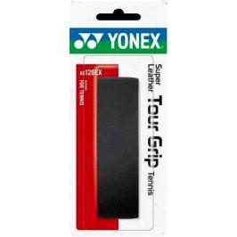 Základní omotávka Yonex Leather Tour Grip AC126T
