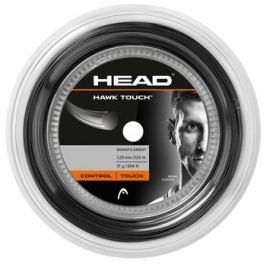 Tenisový výplet Head Hawk Touch (200 m)