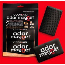 Vůně do tašky Odor Magnet Pods