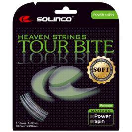 Tenisový výplet Solinco Tour Bite Soft (12 m)