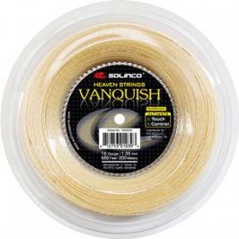 Tenisový výplet Solinco Vanquish (200 m)