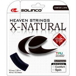 Tenisový výplet Solinco X-Natural (12 m)