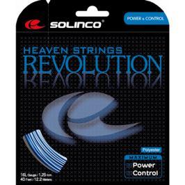 Tenisový výplet Solinco Revolution (12 m)