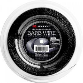 Tenisový výplet Solinco Barb Wire (200 m)
