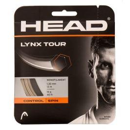 Tenisový výplet Head Lynx Tour Grey