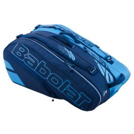 Taška na rakety Babolat Pure Drive Racket Holder X12 2021
